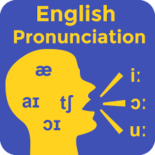 Everything Explained About the Pronunciation